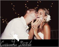 LOVE- by Cassandra Dieterle