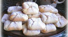 Bleskovo rýchle a chuťovo výborné šľahačkové ŠATÔČKY BEZ KYSNUTIA - Recepty od babky Muffin, Bread, Breakfast, Food, Basket, Morning Coffee, Eten, Cupcakes, Muffins