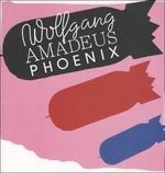 Prezzi e Sconti: #Wolfgang amadeus phoenix  ad Euro 26.90 in #Vinile lp #Vinile lp