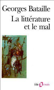 widal et felix+interpretation pdf