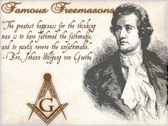 Square and compass symbol Masonic Art, Masonic Lodge, Masonic Symbols, Famous Freemasons, Compass Symbol, Jobs Daughters, Johann Wolfgang Von Goethe, Eastern Star, Freemasonry