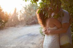 Matt + Lena Photography » Destination Wedding Photographers / Matt + Lena / Algarve / Portugal / Europe