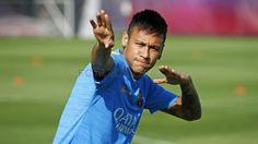 Las mejores fotos del mes de septiembre   FC Barcelona
