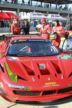 19 Best stuff i like images | Lamborghini, Ferrari, Nice cars