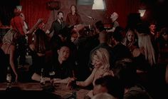 Piper Halliwell, haleyslucas:   charmed meme - four locations...