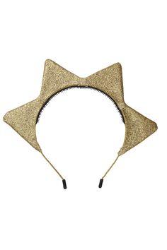 954c37b50bdc Rising Sun Headband - Gold Glitter Rising Sun, Sunrise, Gold Glitter,  Headbands,