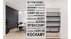 Znalezione obrazy dla zapytania napisy na ścianie