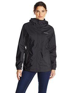 Columbia Sportswear Women's Toklat Jacket, http://www.amazon.com/dp/B00L4IDRVG/ref=cm_sw_r_pi_awdm_T.ADwb1M86TV0