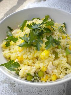 Prático e saboroso, fica pronto num instante e pode ser consumido de imediato ou levado para um piquenique