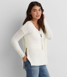 I'm sharing the love with you! Check out the cool stuff I just found at AEO: http://on.ae.com/1kDw23v