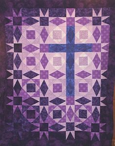 70 Best Quilted Church Banners Images Church Banners Art Quilts Cross Quilt