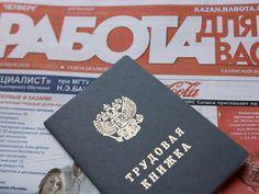 Rusiyada il ərzində işsizlərin sayı yarım milyon artıb