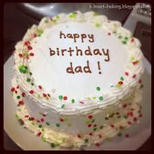 Image Result For Cake Dad