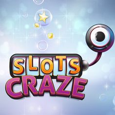 Bwin.party's first social game, Slots Craze, debuts on iOS and Facebook