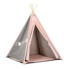 Outdoor Gear, Tent, Tee Pee, Baby, Cabin, Store, Tents, Baby Humor, Infant
