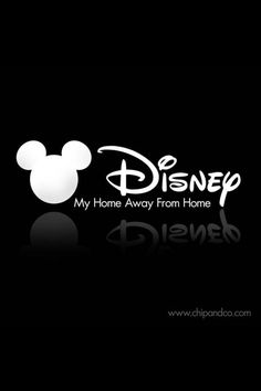 I love Mickey Mouse, this is true!!