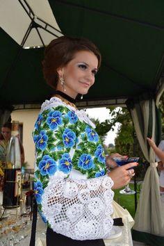 Ukrainian Handmade Beaded Suit Beaded Embroidery Handmade Vyshyvanka Seed  Bead Crochet Suit with Lace - XS 4f11e83f6fa0c
