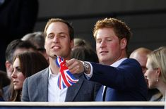 Kate Middleton Photos - British Royals at the Queen's Diamond Jubilee - Zimbio