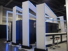 Trade Show & Event Solutions At Super Color Digital | Special event solutions, full wall solutions, trade show booth design, custom fabrication, custom design, custom extrusions, cnc routing, digital signage, led lighting, backlit solutions, branded graphics, exhibit design, automotive vehicle branding, large format, visual solutions