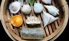 Ping Pong Restaurant Soho