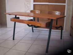 Aged pallet dining table dining table in aged pallet pallet dining