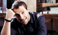 Jai Courtney in the Carson Daily interview
