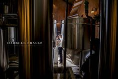 Roxy and Wickus's Black Horse Brewery Wedding - Black Horse Brewery Wedding Vene -