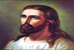Judaism, Christianity, Environmentalism - http://conservativeread.com/judaism-christianity-environmentalism/