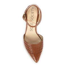 Sole Society Emmaa   Sole Society Shoes, Bags and Accessories