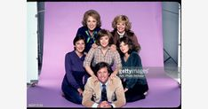 Found this image at media.gettyimages.com on Bing Robert Hays, Filthy Rich, Rich Family, Catholic Wedding, High Quality Images, It Cast, Romance, Guys, American
