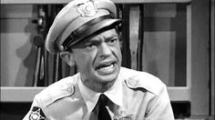 Return to Mayberry - YouTube