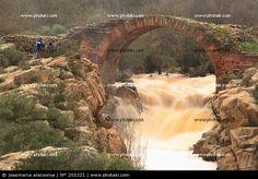 http://www.photaki.com/picture-roman-bridge-vadollano_200321.htm
