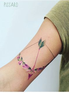 delicate tattoos fuse the graceful beauty of nature delicate tattoos fuse the graceful beauty of nature structured geometry watercolors pink blue and crafts