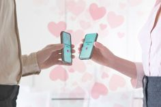 on line dating oaxaca