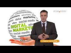 Geraldes's Blog | Social Media Marketing, Mobile Marketing and Sales Strategy Marketing Na Internet, Mobile Marketing, Marketing Digital, Social Media Marketing, Sales Strategy, Blog, Blogging