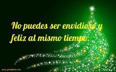 Elige tu cartel de Navidad para una persona hipócrita • Gente Falsa - Frases y Curiosidades