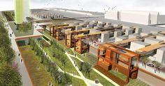 agricoltura urbana, - Cerca con Google