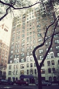 1212 5th Ave is on of the Upper East Side's newest conversions. Take a look inside this rare pre-war condo.