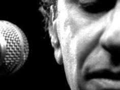 Caetano Veloso - Carolina