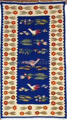 Carpet Flooring, Rugs On Carpet, Magic Carpet, Traditional Rugs, Textile Art, Hand Weaving, Kids Rugs, Moldova, Country