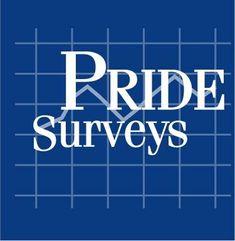 Pride Surveys