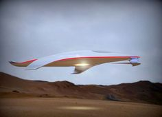 Apparently, Flavio Manzoni, Ferrari's design director, has a strong passion for sci-fi. Started just for fun, he designed futuristic UFO from sketches to Alien Spaceship, Spaceship Design, Spaceship Concept, Concept Cars, Concept Ships, Ferrari, Mexico 2018, Alien Ship, Creativity Exercises