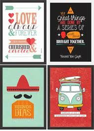 posters fofos para imprimir - Pesquisa Google