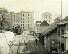 Lubella.pl - Historia marki