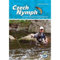 Czech Nymph