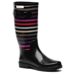 Rain Boots Little Marcel