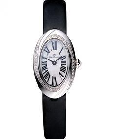 ビジュモントレ BM 31020T(ブラック) 腕時計 レディース BIJOU MONTRE Mini Amour - IDEAL