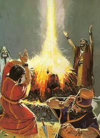 The Holy Spirit is not the Holy Ghost! The Holy Ghost is the Spirit of God whereas the Holy Spirit is the Spirit of the Lord. David was full of the Holy Ghost whe. Prayers Of The Righteous, The Effectual Fervent Prayer, One Year Bible, Abraham And Sarah, The Tabernacle, Morning Prayers, The Calling, Holy Ghost, Adam And Eve