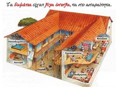 Preschool Education, Baby Play, Pergola, Outdoor Structures, History, Architecture, Arquitetura, Historia, Baby Games