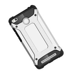 Sale For Xiaomi Redmi 3S Case Hard Dirt Resistant Back Armor Cover Phone Bags Cases for Xiaomi. Click visit to check price